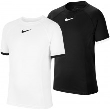 Vêtement de tennis nike junior | Tennispro