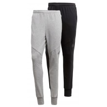 PANTALON ADIDAS TRAINING WORKOUT PRIME