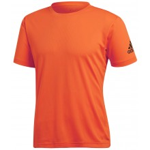 T-SHIRT ADIDAS FREELIFT CHILL