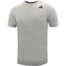 T-SHIRT ADIDAS TRAINING JUNIOR GRADIENT