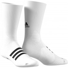 CHAUSSETTES ADIDAS ID CREW
