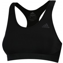 BRASSIERE ADIDAS TRAINING ALPHASKIN