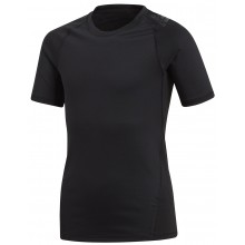 T-SHIRT ADIDAS TRAINING JUNIOR ALPHASKIN