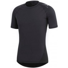 T-SHIRT ADIDAS TRAINING ALPHASKIN COMPRESSION
