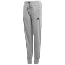 PANTALON ADIDAS JUNIOR FILLE ESSENTIALS