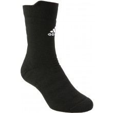 CHAUSSETTES ADIDAS TENNIS