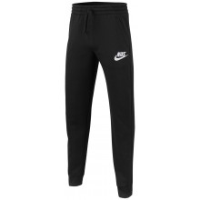 PANTALON NIKE JUNIOR FLEECE