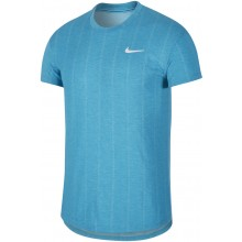 T-SHIRT NIKE ATHLETE EUROCLAY