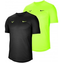 T-SHIRT NIKE COURT DRI-FIT KNIT NADAL