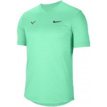 T-SHIRT NIKE COURT CHALLENGER DRI-FIT NADAL