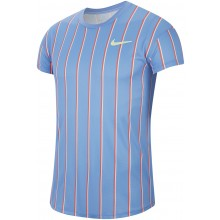T-SHIRT NIKE PARIS ATHLETE