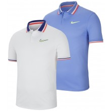 POLO NIKE PARIS DEL POTRO