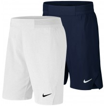 SHORT NIKE ACE 9'' ATHLETE