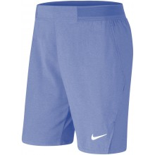 SHORT NIKE ACE 9'' PARIS DIMITROV
