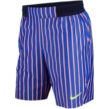 SHORT NIKE PARIS ATHLETE