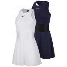 ROBE NIKE SHARAPOVA PARIS