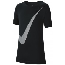 T-SHIRT NIKE JUNIOR