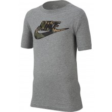 T-SHIRT NIKE JUNIOR  FUTURA FILL