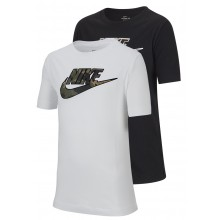 T-SHIRT NIKE JUNIOR  FUTURA