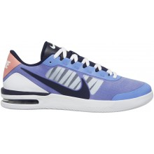 CHAUSSURES NIKE FEMME AIR MAX VAPOR WING