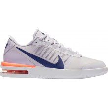 CHAUSSURES NIKE FEMME AIR MAX VAPOR WING TOUTES SURFACES