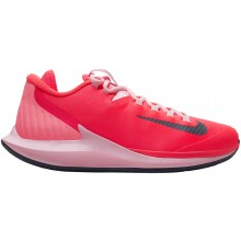 CHAUSSURES NIKE FEMME AIR ZOOM ZERO TERRE BATTUE