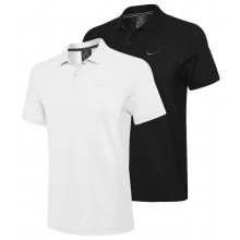 POLO NIKE COURT ADVANTAGE ESSENTIALS