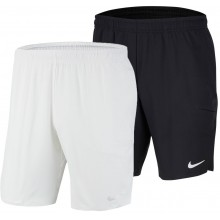 SHORT NIKE COURT FLEX ACE PREMIUM 9''