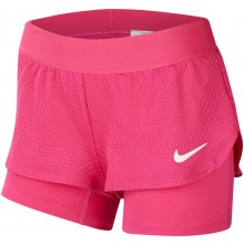 SHORT NIKE JUNIOR FILLE