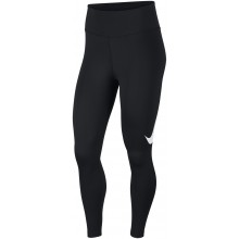 COLLANT NIKE FEMME