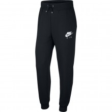 PANTALON NIKE FEMME AIR FLEECE
