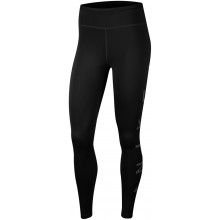 COLLANT NIKE FEMME ONE ICON