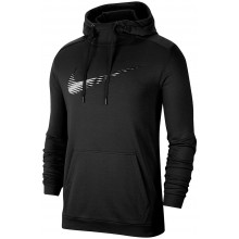 SWEAT NIKE YOGA DRI-FIT A CAPUCHE