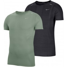 T-SHIRT NIKE TECHKNIT ULTRA