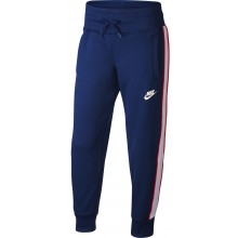 PANTALON NIKE JUNIOR FILLE HERITAGE