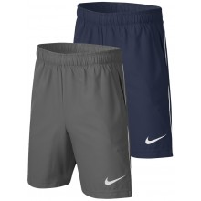 SHORT NIKE JUNIOR WOVEN 6""