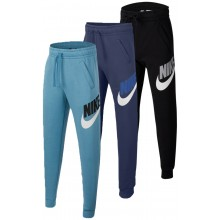 PANTALON NIKE JUNIOR SPORTSWEAR CLUB FLEECE