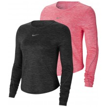 T-SHIRT NIKE FEMME MANCHES LONGUES