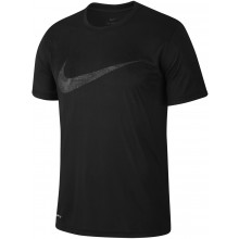 T-SHIRT NIKE DRI-FIT LEGEND SWOOSH CAMO