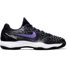 CHAUSSURES NIKE ZOOM CAGE NADAL TERRE BATTUE
