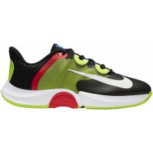 CHAUSSURES NIKE AIR ZOOM GP TURBO TOUTES SURFACES