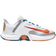 CHAUSSURES NIKE AIR ZOOM GP TURBO MELBOURNE TOUTES SURFACES
