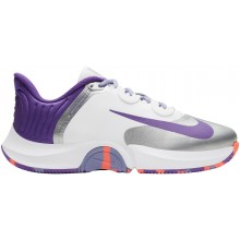 CHAUSSURES NIKE FEMME AIR ZOOM GP TURBO MELBOURNE TOUTES SURFACES