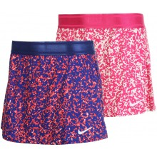 JUPE NIKE COURT DRY IMPRIMEE