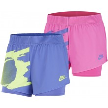 SHORT NIKE FEMME COURT NEW YORK