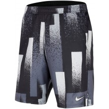 SHORT NIKECOURT DRY
