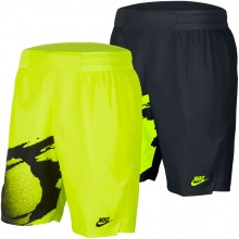 SHORT NIKE NIKECOURT NEW YORK