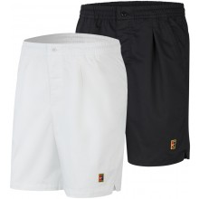 SHORT NIKE COURT HERITAGE
