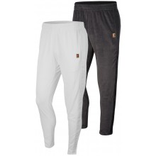 PANTALON NIKE COURT LONDON