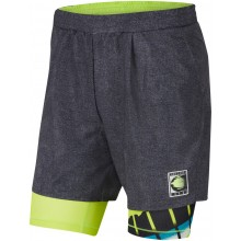 SHORT NIKE COURT NEW YORK 9""